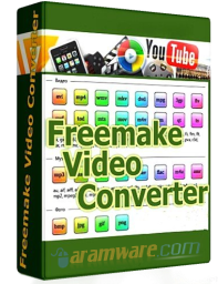Freemake Video Converter 4.0.2.4 freemake_video_converter[1].png
